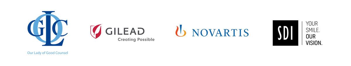 Logo-Scroll-1