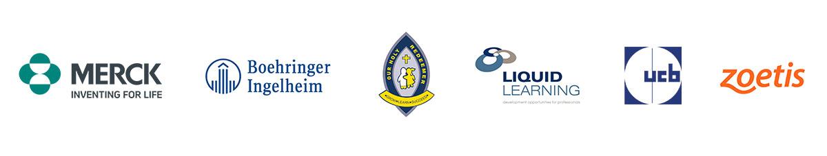 Logo-Scroll-4